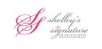 Shelley's Signature Photography